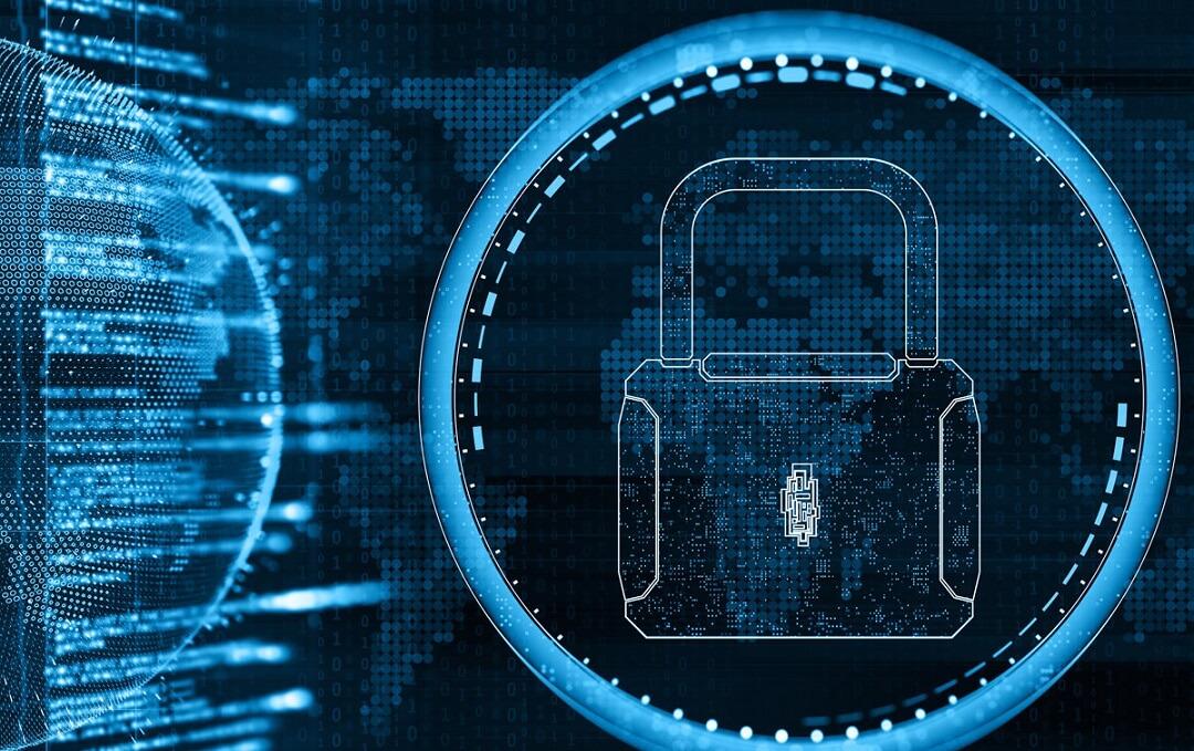 intel security (1)