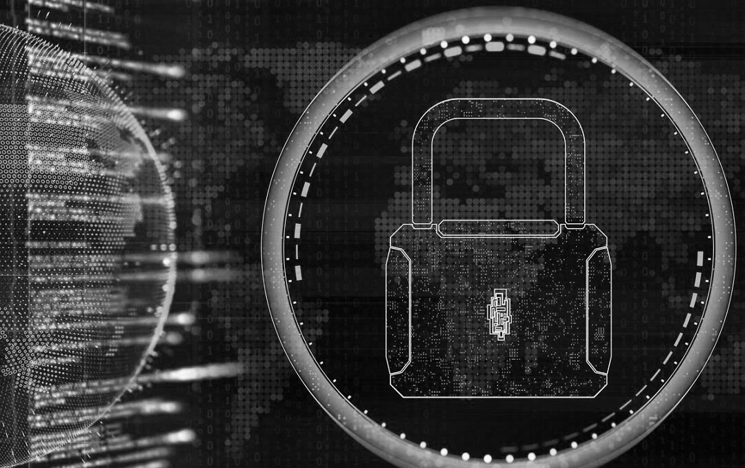 gray-intel-security-1