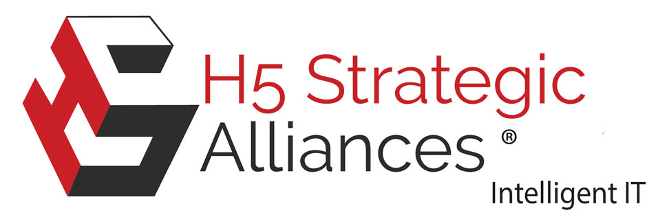 H5 Strategic Alliances