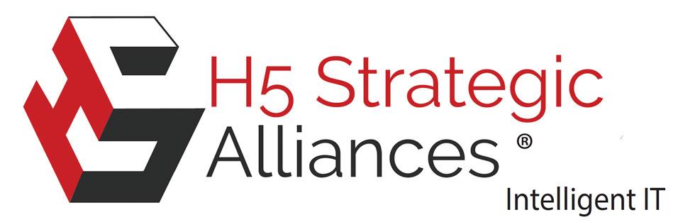 H5 Strategic Alliances